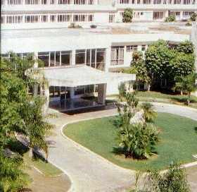 ipk institute image